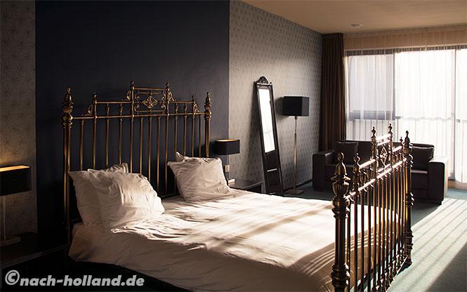 eindhoven art hotel