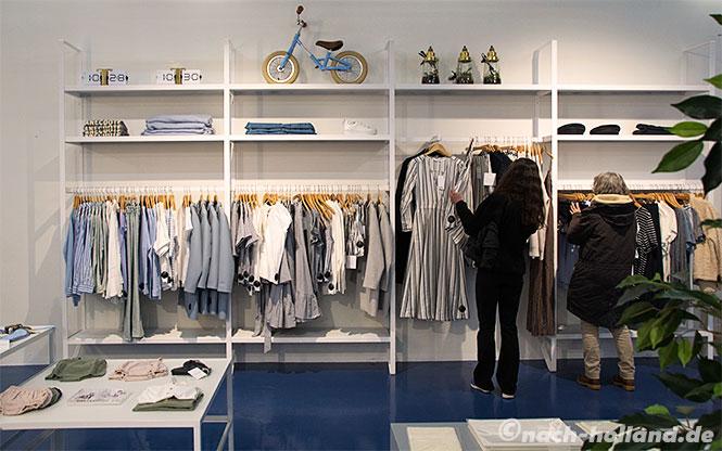 eindhoven shopping hutspot