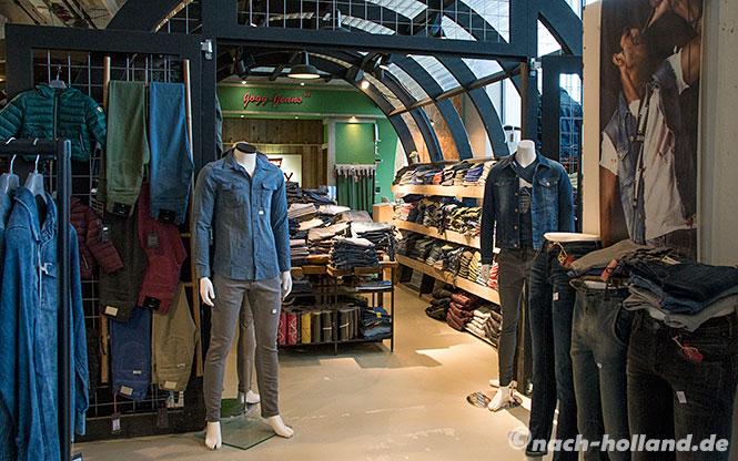 eindhoven shopping urban shopper