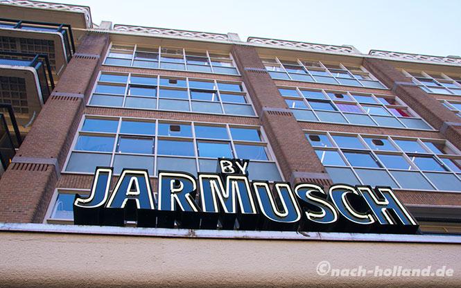 rotterdam shopping by jarmusch