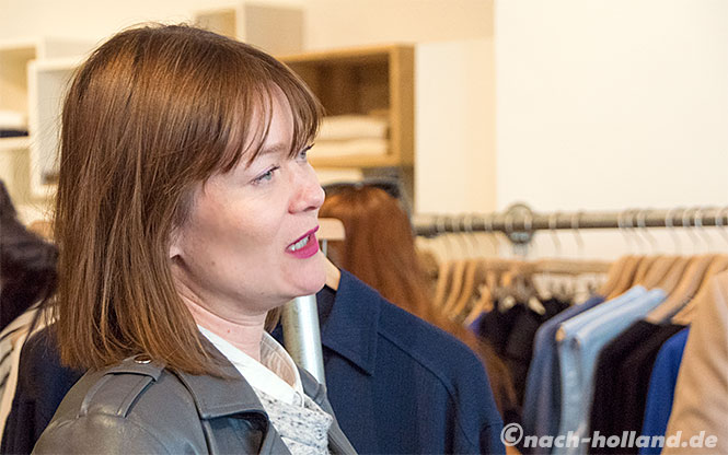rotterdam shopping joline jolink