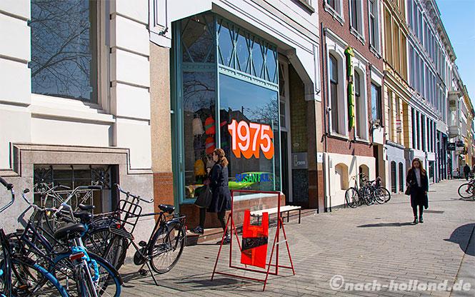 rotterdam shopping susan bijl