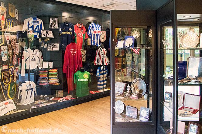 hup hotel fussballmuseum