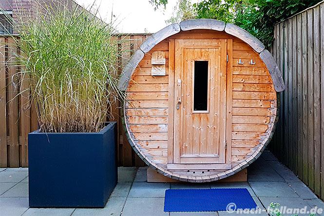 hup hotel sauna
