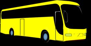 autobusjaune md