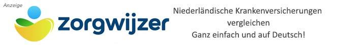 banner zorgwijzer