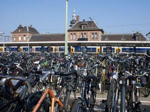 Spartipps Fü Den Urlaub In Holland Tipps Niederlande