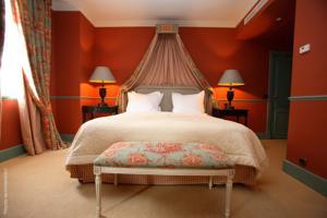 hotel paleis denhaag