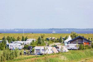 ferienpark und campingplatz landal esonstad