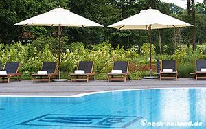Wellness Hotel In Holland Tipps Und Empfehlungen