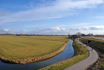 polder-fahrrad2