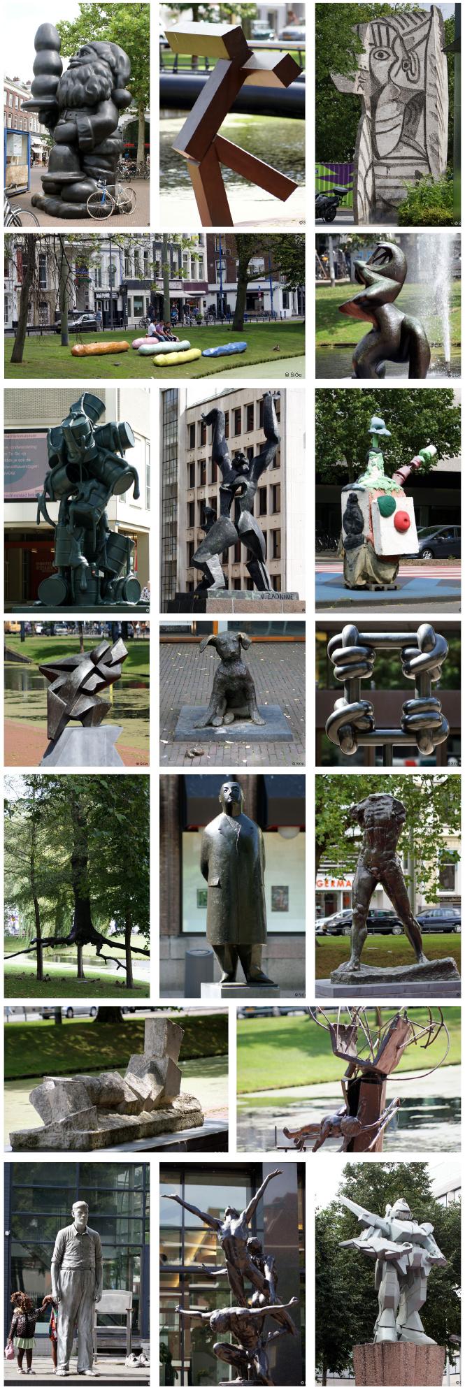 skulpturen-total